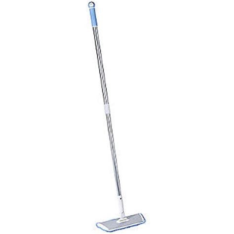 bathroom mops clean n gleam deep clean bathroom floor mop lakeland
