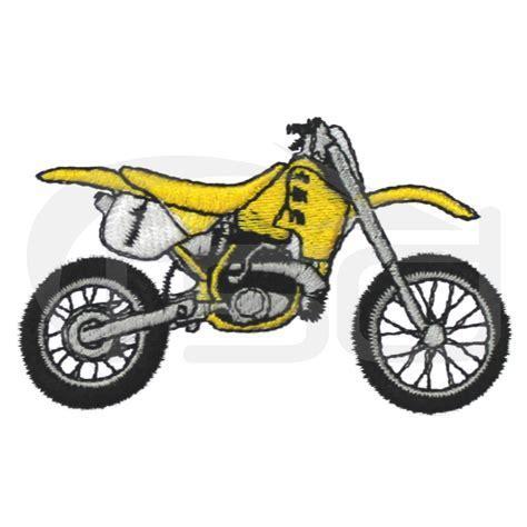 motocross bike shops uk kids motocross dirt bike coveralls biz e kidz