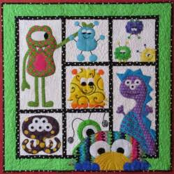 Monsters Inc Quilt by Monsters Inc Quilt Mounstros Patch On 113 Pins