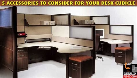 cubicle desk accessories cubicle desk accessories 28 images best 25 cubicle