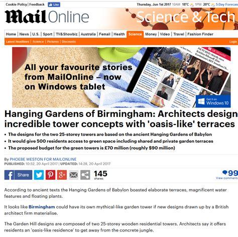 design your own home online australia 100 design your own home online australia gritty
