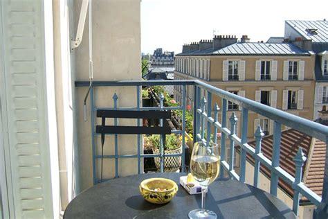 alquiler apartamentos paris baratos alquiler en apartamentos vacacionales en par 237 s
