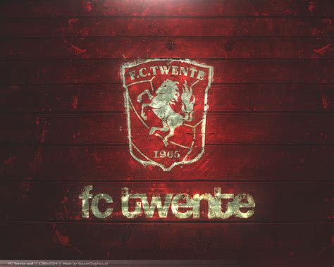 wall paper fc twente wallpapers