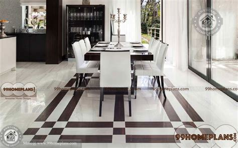 home design flooring italian marble flooring photos best patterns designs for home flooring