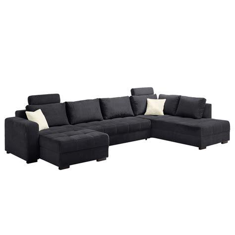 Sofa Mit Schlaffunktion Und Ottomane by Wohnlandschaften Kaufen M 246 Bel Suchmaschine