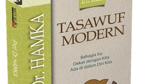 Buku Aa Baru Asmaul Husna Untuk Hidup Penuh Makna 1 penerbit buku republika hadirkan karya buya hamka republika