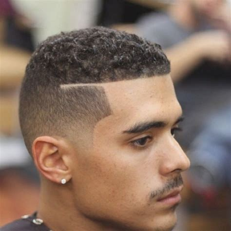 men hairstyles with lines fade haircut 6 cool haircut ideas for black men 2016 men s hairstyles