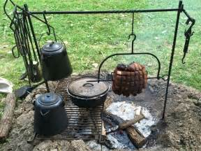 Cowboy Firepit 25 Best Ideas About Cowboy Pit On Cowboy Grill Garden Pit And Pit Bbq