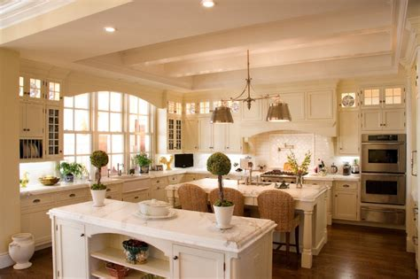 british kitchen design british west indies residence traditional kitchen