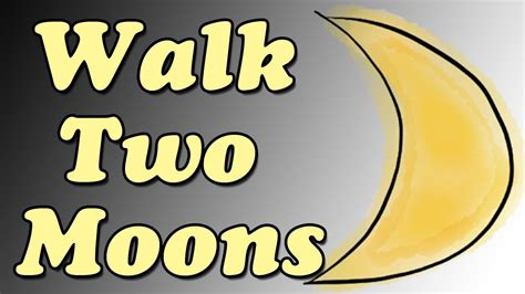 walk two moons book report walk two moons by creech review minute book