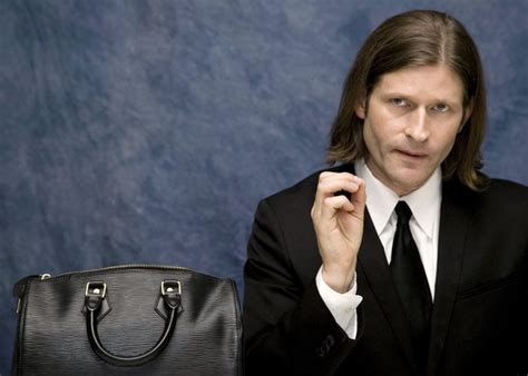 crispin glover dad screen space features crispin glover on werner herzog