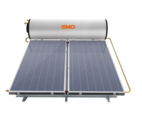 Solar Jaya Water Heater gmo water heater top solar water heater from gmo gmo