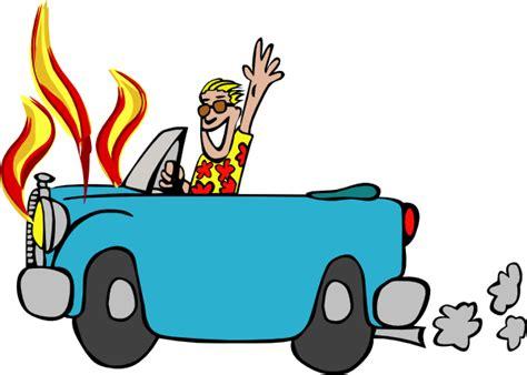 clipart automobili auto insurance crash clip at clker vector clip