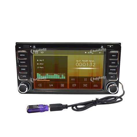 vehicle repair manual 2000 toyota land cruiser navigation system gps toyota land cruiser 4500 2000 2008 achat vente
