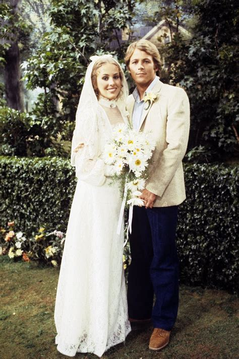 17 Best images about Weddings from 1979 on Pinterest