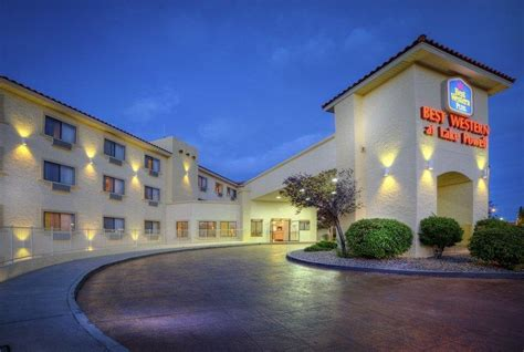 best western at hotel best western plus at lake powell page reserving