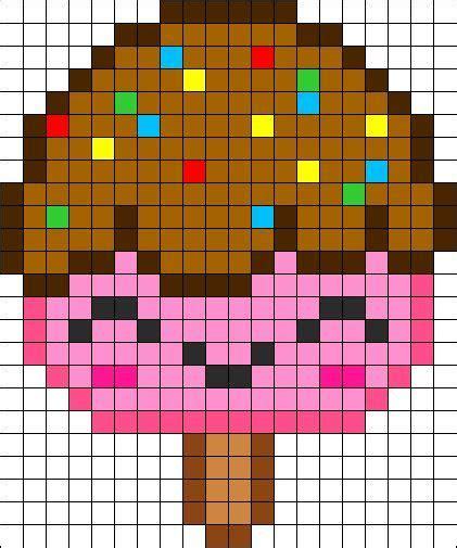 pixel art pattern tumblr 1000 images about pixel art et dessin kawaii 3 on