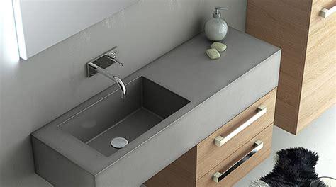 waschbecken aus beton waschbecken aus beton beton org