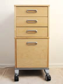 wood filling cabinet ikea design lateral filing cabinet