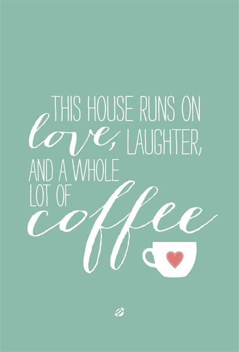printable morning quotes best 25 coffee quotes ideas on pinterest
