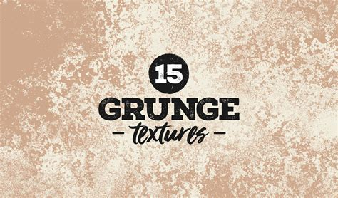 texture for logo 15 free grunge textures logos by nick philadelphia