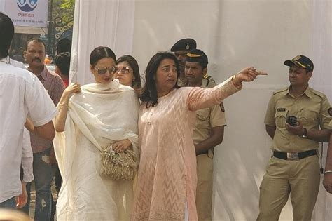 sridevi religion sridevi s farewell in pics celebs and fans pour in to pay
