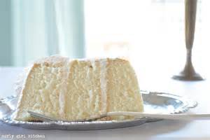 fluffy white cake recipe from scratch food fox recipes