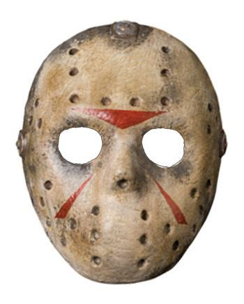 free printable jason mask jason hockey mask soft vinyl jason mask as merchandise