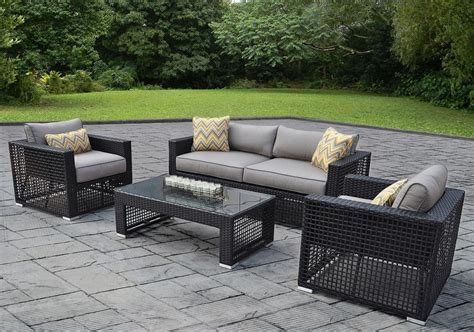 best outdoor couch best outdoor couch cushions how to clean outdoor couch