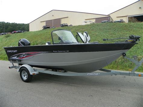 starcraft boat pictures pin 18 starcraft boat submited images pic 2 fly on pinterest