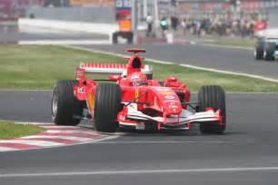 F1 Schumacher Michael Schumacher F1 Hd Wallpaper Cars Wallpapers