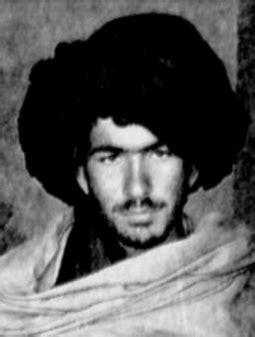 biography of muhammad ismail merthi in urdu muhammad ismail profile biodata updates and latest