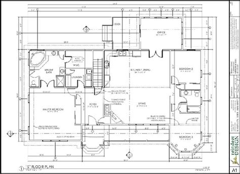 glenunga home drafting design pictures of cad drawing house floor plans brick pinned by