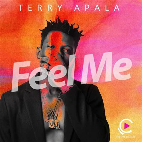 download mp3 song i feel u music terry apala feel me vstarvibes