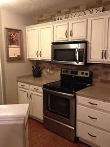 sloan white kitchen cabinets for the home