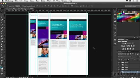 design website header using photoshop ว ธ ซ อ photoshop cc ของแท ราคาพ เศษ ถ กส ด ๆ แค ว นละ