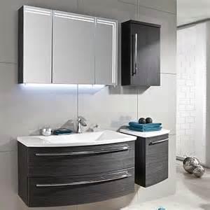 meuble salle de bain cedam crescendo espace aubade