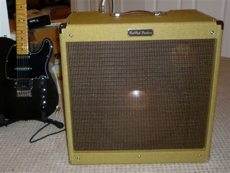 custom bass guitar speaker cabinets build 15 inch bass guitar cabinet cabinets matttroy