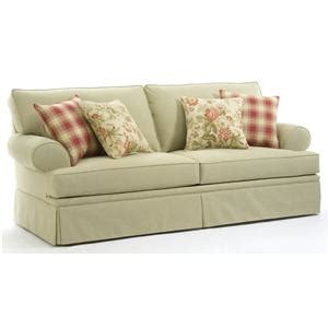 sofa dream meaning shop all living room furniture wolf furniture