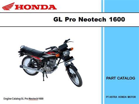 Paking Kopling Tiger Glpro Pro Neotech Max Neotech Asta part catalog teknik otomotif