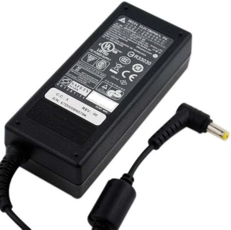 Charger Notebook Acer One 10 laptop charger for acer price review and buy in dubai