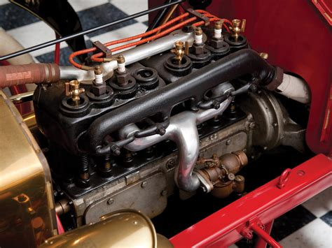 wallpaper engine models 1906 ford model n retro engine engines wallpaper
