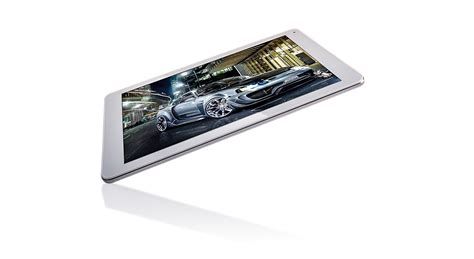 Tablet Android One fusion5 104a 10 1 inch android tablet pc best reviews tablet