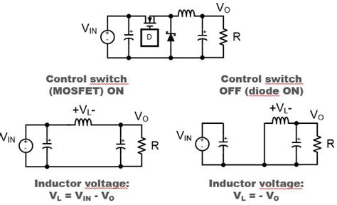 circuit diagram design tutorial k