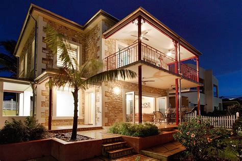 airbnb boats in sydney 10 most expensive airbnb listings in darwin australia