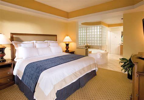marriott 3 bedroom villas orlando awesome marriott 3 bedroom villas orlando photos home design ideas ramsshopnfl com