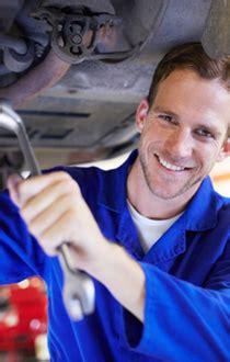 Motor Trade Insurance Under 25 by Combined Motor Trade Insurance Motor Trade Insurance