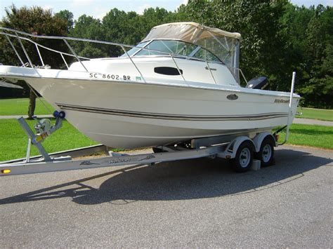nitro bass boat hull warranty 2003 wellcraft 23 w warranty gt gt gt gt gt gt sold gt gt sold gt gt gt sold
