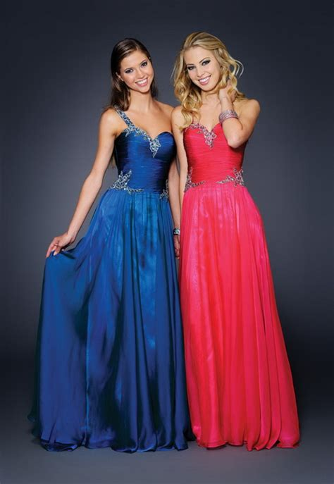 hairstyles formal dresses prom hairstyles for one shoulder dresses