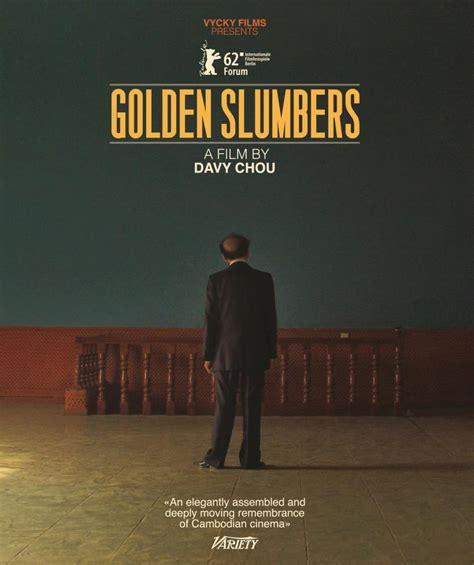 subtitle indonesia film ride along 2 golden slumber subtitle indonesia
